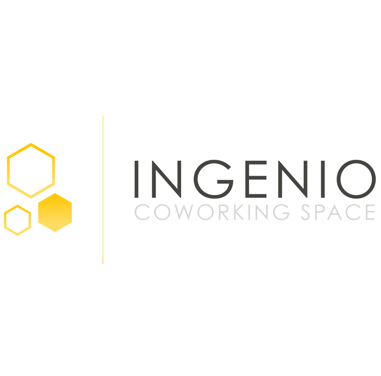 Ingenio Coworking Space